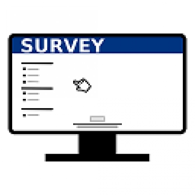 Devonport Park Activity Survey